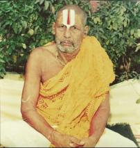 bhaktamali-ganeshdas-ji-malook-peeth.png.png