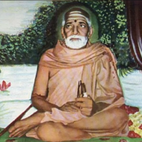 dharma-samrat-karpatri-ji-maharaj.png.png