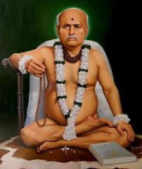 Shri gondavlekar brahma chaitanya ji