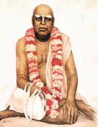 Sri bhaktivinod thakur gaudiya sant-1