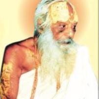 Sri prabhudatt brahmachari