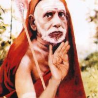 Sri shankaracharya chandrashekhar saraswati ji