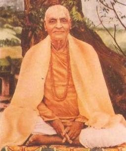 Sri jagannath prasad bhaktamali ji-1