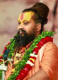 Sri Rajendradas ji maharaj malook peeth