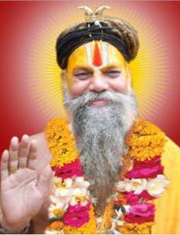 Teela dwaracharya sri Madhavacharya ji maharaj- Ayodhya