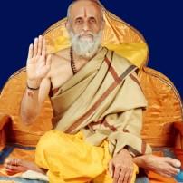 Sant sri Narayankaka Datta sampraday