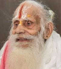 Sri Narayandas ji maharaj triveni dham