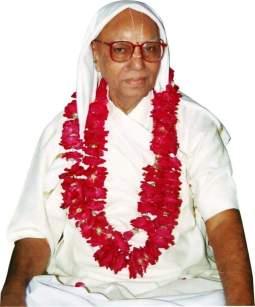 Sri Sukhdev das ji maharaj