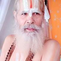 Sri Goda hari peeth Devnaranayanacharya ji