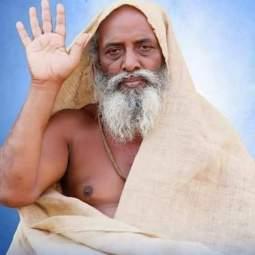 Sri Atmanand das ji nepali baba