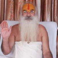 Sri Abhiram das ji
