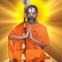 Sri Lakshmi prapanna jeeyar swami ji buxar