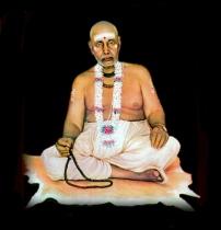 Sri Prahlad Maharaj Ramdasi