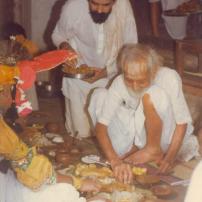 Sant Sri Gayaprasad ji.png